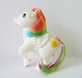 recherche principale de Mapeline : des poneys et leurs accessoires  Starsh10