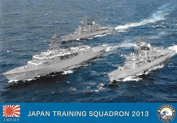 Prospectus Marine Japon Japon_16