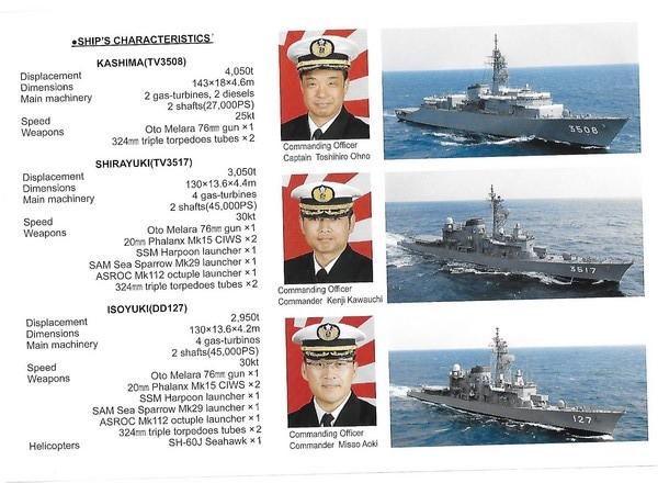 Prospectus Marine Japon Japon_17