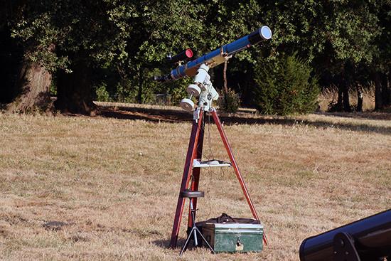 Soirée astronomique pour les familles floiracaises 2016-087