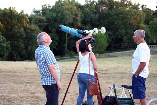Soirée astronomique pour les familles floiracaises 2016-088