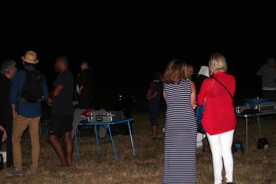 Soirée astronomique pour les familles floiracaises 2016-091