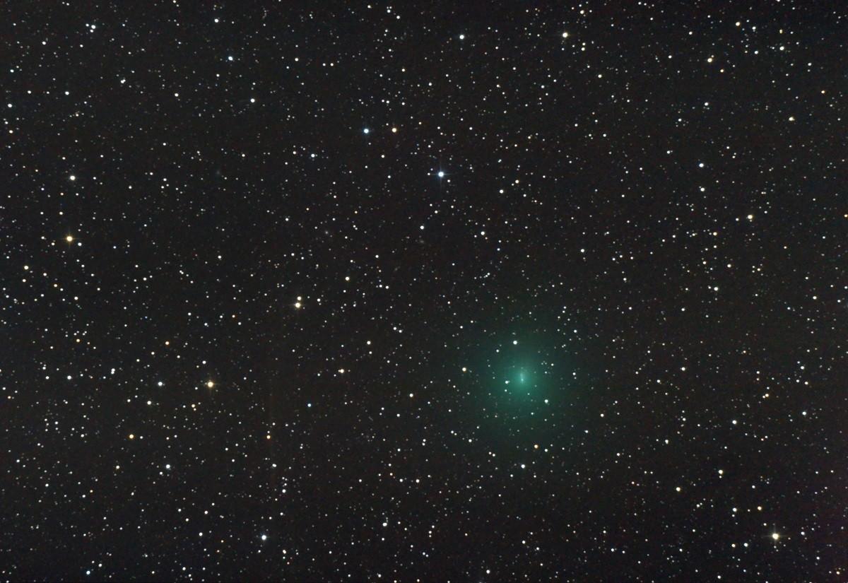 Comètes - Page 15 252p_l11