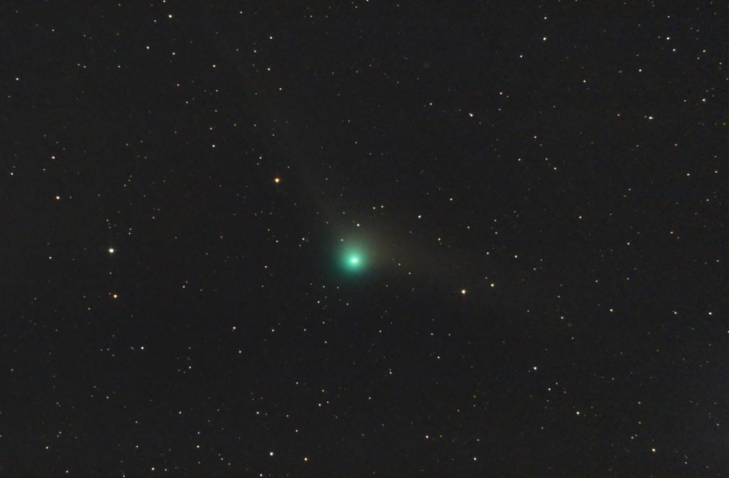 Comètes - Page 15 Catali10