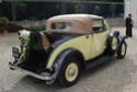 LEVE VITRE  FAUX CABRIOLET ROSALIE 1932 Dsc_8211