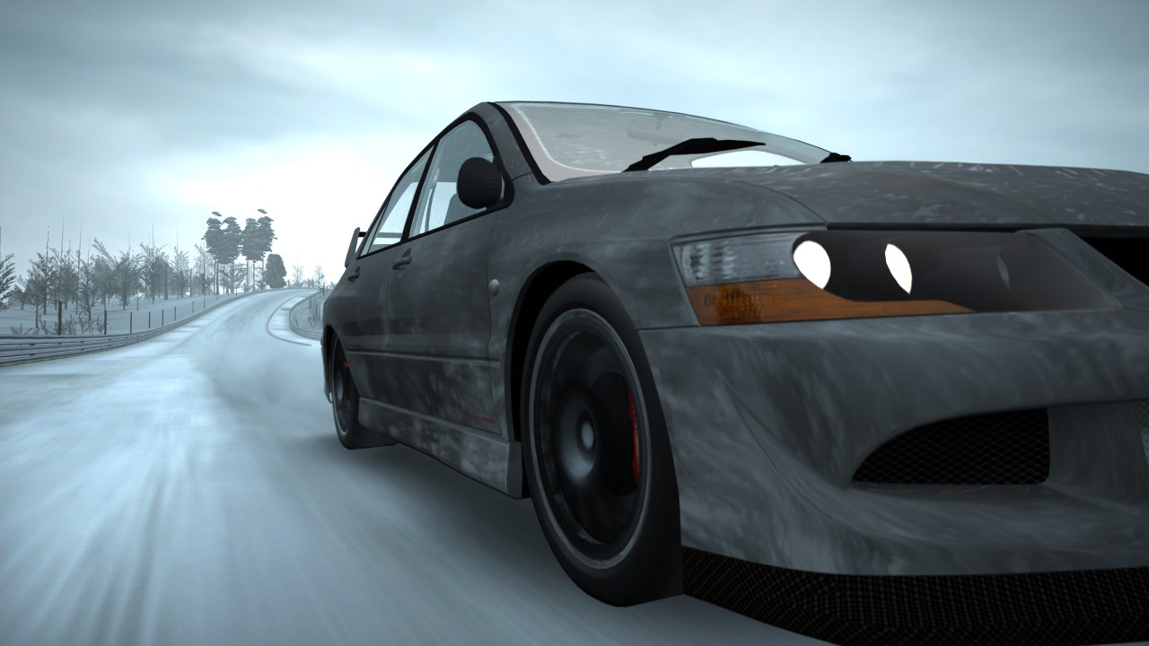 Project Gotham Raçing 4, soon Forza 3 B400a510