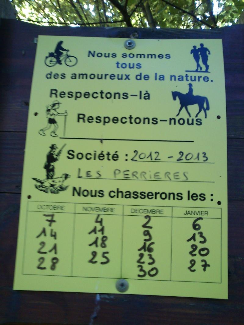 Chasse 2012/2013 Les_pe10