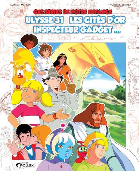 Projet de livre sur les séries de notre enfance Book_o12