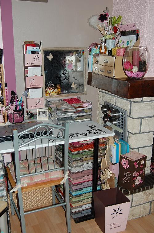 Mon scrap salon 1510