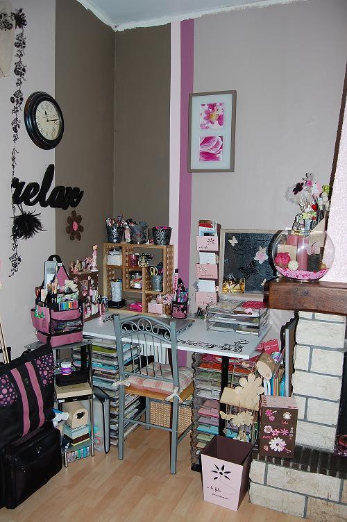 Mon scrap salon 1610