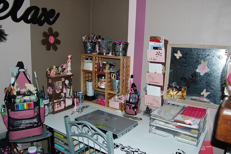 Mon scrap salon 1710