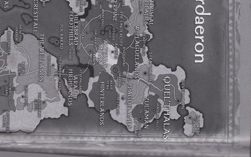 Géographie d'Azeroth : faits et spéculations Img_2010
