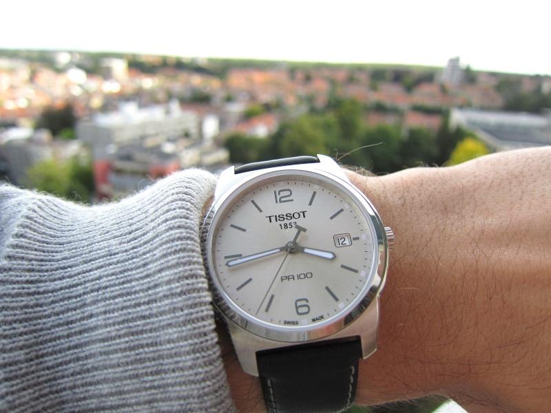 Quelle montre choisir pour un usage quotidien exigeant. Img_0711