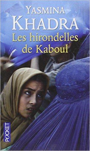 Les hirondelles de Kaboul Leshir10