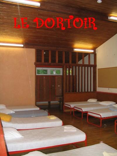 Le dortoir Dortoi12