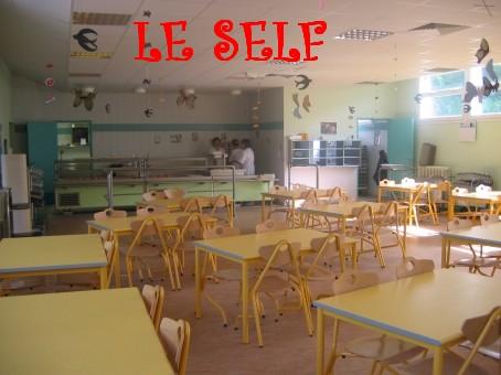 Le self !! Interi10