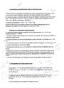 sujets Ds de Ph/ch Img04110