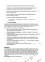 sujets Ds de Ph/ch Img04210