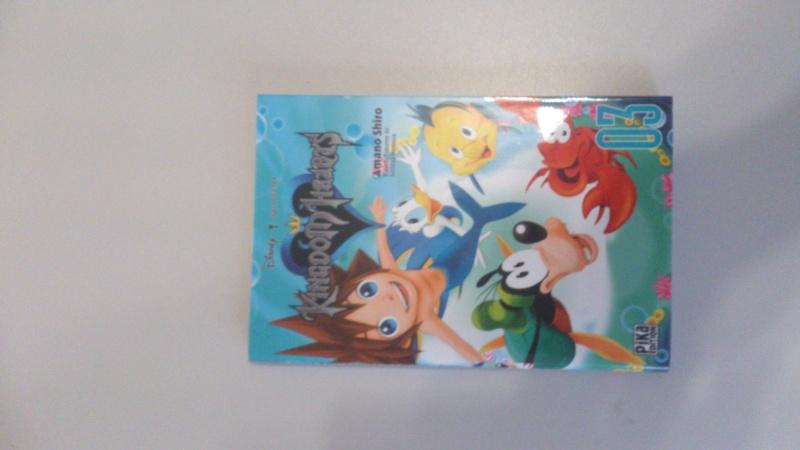 Final Fantasy Forever Dsc_0015