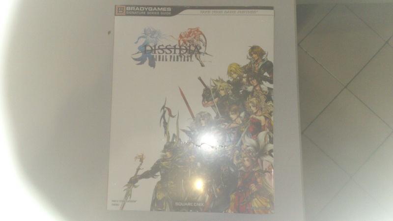 Final Fantasy Forever Dsc_0016