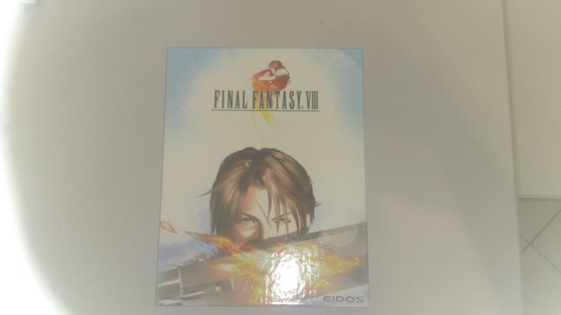 Final Fantasy Forever Dsc_0017