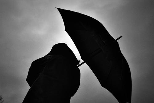 Toute la pluie tombe sur moi.... Pluie10