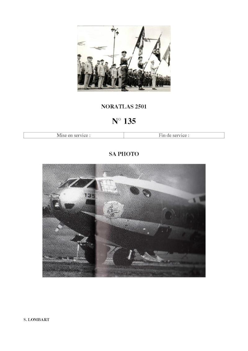 Noratlas 135 N_13512