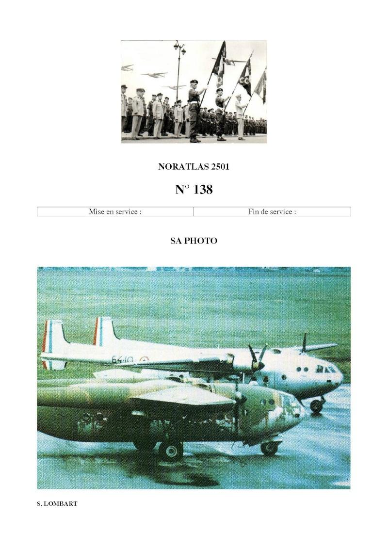 Noratlas 138 N_13812