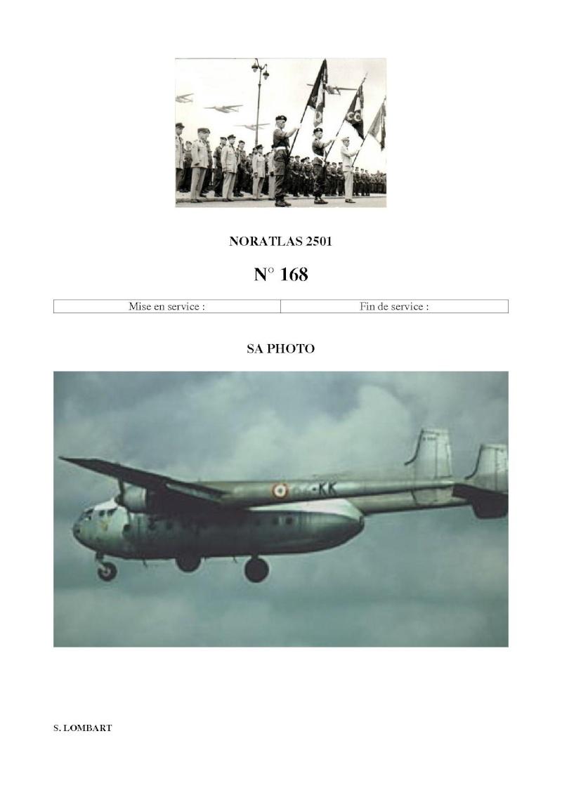 Noratlas 168 N_16813