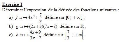 DM de Maths pour 19/09 Dm_tes10