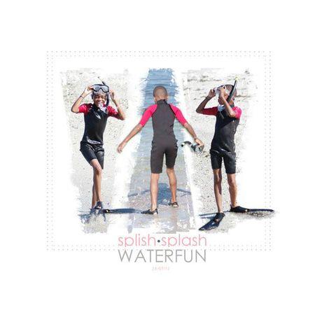 Challenge Visiteurs du 1 au 15 Août 2012 maj 10/8/2012 9h17 78088210
