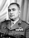 Le 2° Régiment de Chasseurs Parachutistes (4e SAS) Berge10