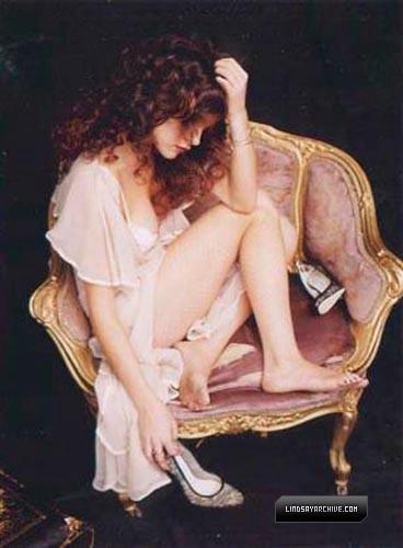 Miss Versailles : Eté 1510
