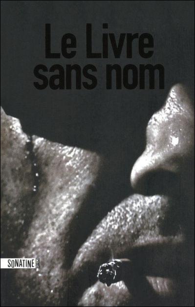 Anonyme [Le livre sans nom] 97823510