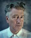 David Lynch David-10