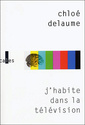 Chloé Delaume - Page 3 Delaum10