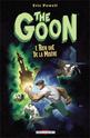 [Comic] Eric Powell (The Goon) The_go10