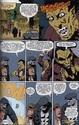 [Comic] Eric Powell (The Goon) The_go11