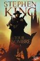Stephen King - Page 2 Tourso10