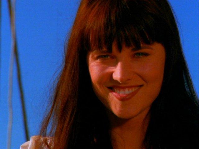Etes-vous fan du sourire de Lucy ? Dvd_0045