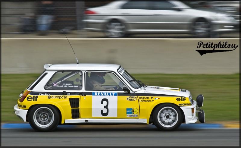 world series by Renault au Mans le 08 septembre Dsc_2110