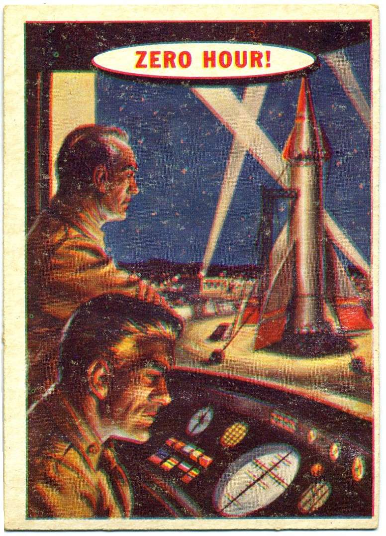 SPACE TRADING CARDS de TOPPS - Page 2 Topps_10