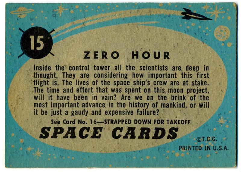 SPACE TRADING CARDS de TOPPS - Page 2 Topps_11