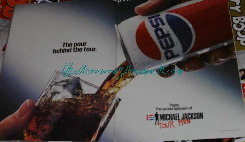 Programme tour bad 18510