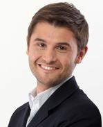 Christophe Beaugrand [Christophe - saison 2] Christ10