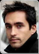 Nicolas Van Beveren [Antoine] Nicola10