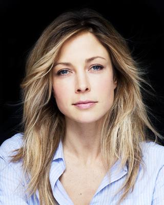 Mélanie Guth [Anastasia - saison 2] Photo-11