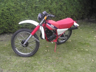 DTMX 125cc Membres / Mod. 1980 Dcfc0012
