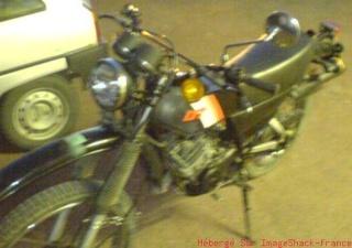 DTMX 125cc Membres / Mod. 1981 Dsc00010