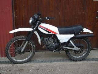 DTMX 125cc Membres / Mod. 1980 Dsc00011